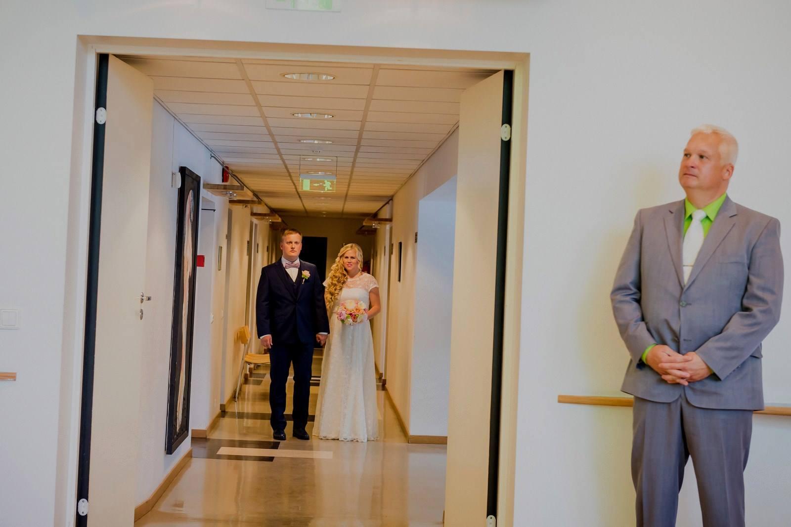 pulmaisa Priit Pärnu Maavalitsuses