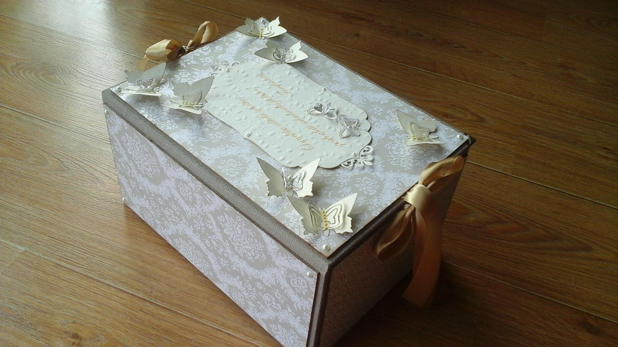 pulmakingituste karp